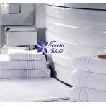 otel-el-havlusu-50x90-300-gr-16-2-cizgili